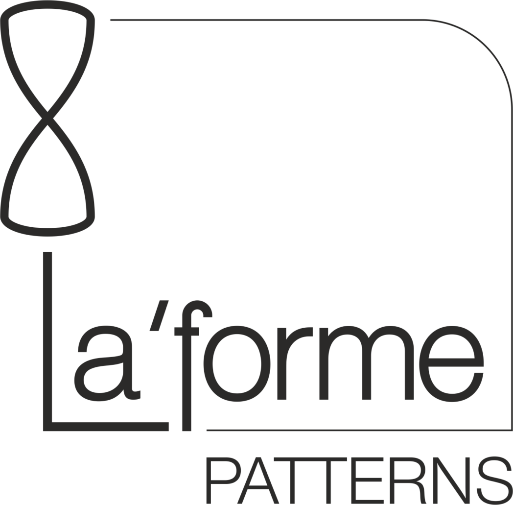 Laforme Patterns
