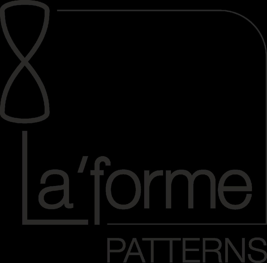 LaForme Design-Bureau